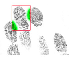 Biometric technologies reach a new level